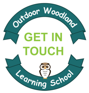 contact Outdoor Woodland Learning School