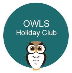 Owls Holiday Club