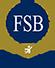 FSB Members
