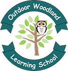 Outdoor Woodland Learning School OWLS